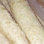 長芋の冷凍について紹介、冷凍保存の注意点や冷凍以外も