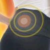 女性の腰痛の主な原因や対策を紹介、内臓や背骨が原因の可能性があります