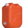 灯油の運搬について紹介、運ぶ量の規制や容器なども