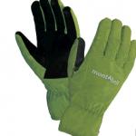 冬に活躍!バイクの防寒手袋、防寒方法について紹介