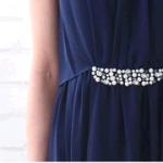大学生の謝恩会のドレスを紹介、通販で買えるおすすめはコレ!