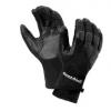 夏に使えるバイク手袋を紹介、紳士なバイク乗りこそ夏でも手袋を