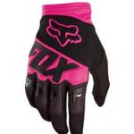 レディースのバイク手袋を厳選紹介!意外なあの手袋も使えます