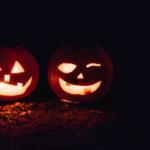 ハロウィンかぼちゃはいつまで飾る?日持ちする保存方法とは!
