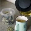 緑茶って体が冷えるよね?体を冷やすお茶・温めるお茶