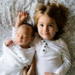 赤ちゃんに電気毛布はNGです!理由と影響とは?冬の良環境とおすすめの布団の暖め方